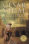 MEDICO DEL SULTAN,EL DBBS