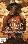 LEGION OLVIDADA,LA ZB