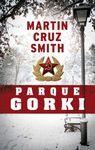 PARQUE GORKI ZB