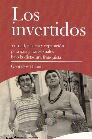 INVERTIDOS. LOS
