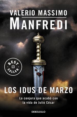 IDUS DE MARZO,LOS DB