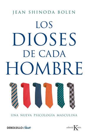 DIOSES DE CADA HOMBRE,LOS DBC