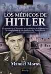 LOS MÉDICOS DE HITLER